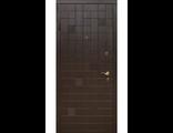 """Входная дверь """"Коди люкс"""""""