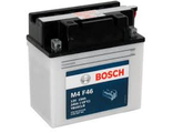 Bosch M4 Fresh Pack 519 014 19 AH