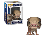 Фигурка Funko POP! Vinyl: The Predator: Predator Dog