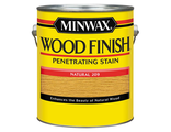 Морилка MINWAX WOOD FINISH (3,78 л)