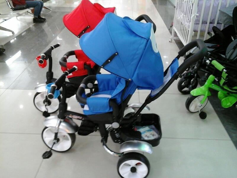 Купить детский конструктор в бишкеке