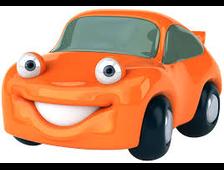 Для машины