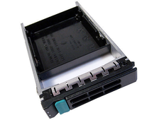 Салазки Intel 2.5 Hot Swap drive carier for MFSYS25V2, MFSYS25 , MFSYS35, FXX25HDDCAR