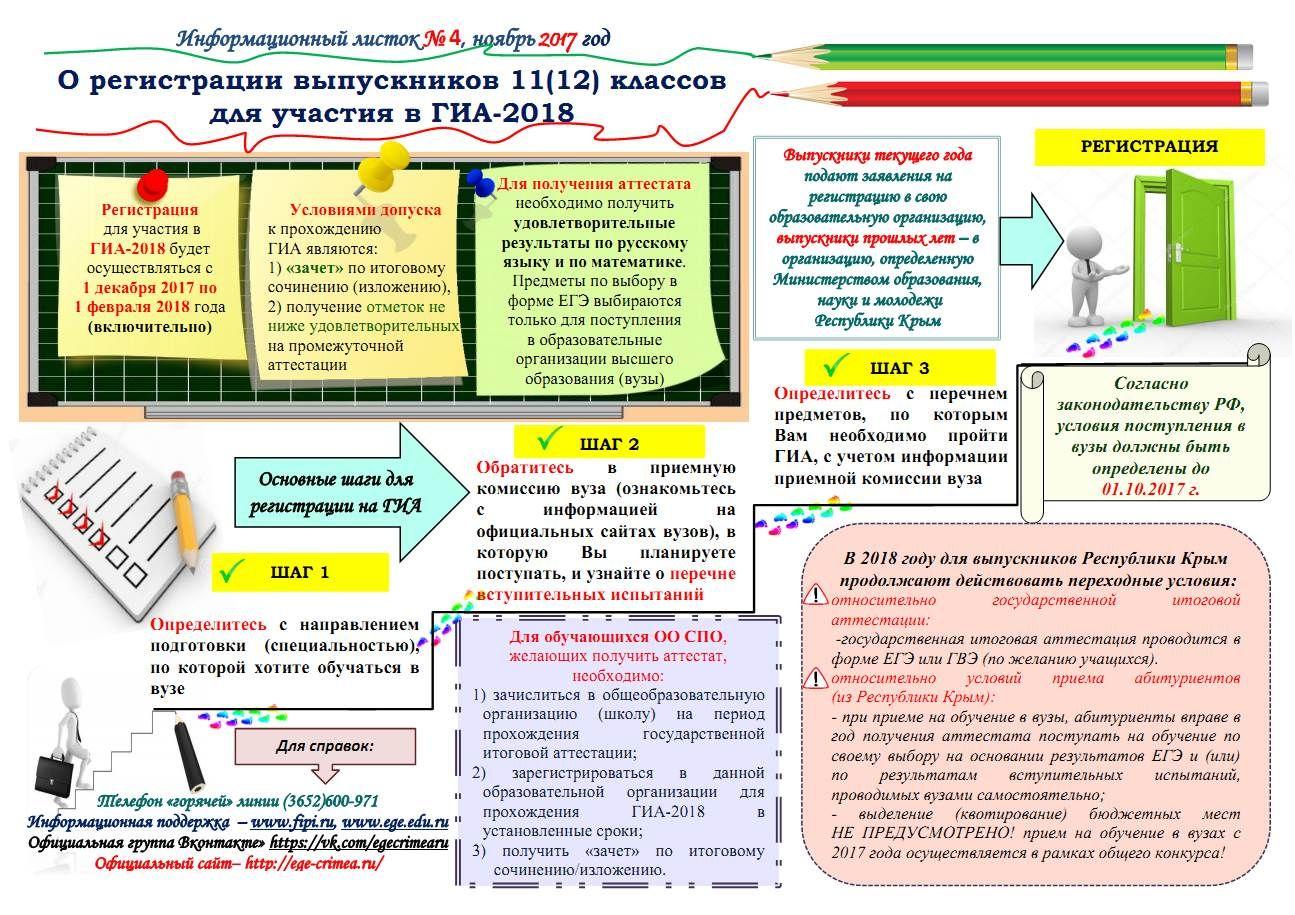 http://i.siteapi.org/mdlNxnreBjltUuELVSdSnIgSwI4=/fit-in/1400x1000/center/top/942d403b0e0c4c6.ru.s.siteapi.org/img/2c9v2dva8k5c0kswo04ogs8okssccw
