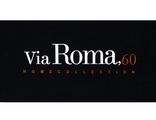 Via Roma home collection