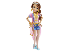 Одри - Genie Chic / Disney Descendants Auradon Genie Chic Audrey Doll