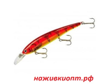 Воблер BANDIT DEEP WALLEYE 229