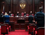 Представление интересов по оспариванию кадастровой стоимости в комиссии и суде