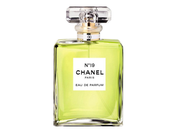 Chanel Chanel N 19 Eau de Toilette 100ml