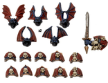NIGHT LORDS CONVERSION SET