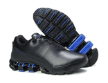 Adidas Porsche Design Run P5000 мужские сине-черные (41-45)