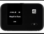 Автомобильный WiFi роутер 4G LTE/3G автомобильная точка доступа интернет