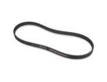 "DS-197001 Ремень приводной PANTHER PANTHER REAR DRIVE BELT 132 TEETH 1 1/2"" WIDTH"