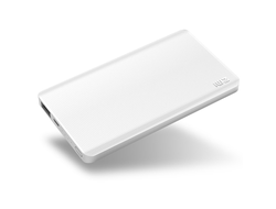ZMI Power Bank 5000 mAh (QB805) белый