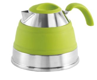 Чайник Outwell Collaps Kettle  2.5L