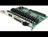 KX-TDA0174XJ Плата расширения на 16 аналоговых портов атс PANASONIC серий KX-TDA/KX-TDE купить, Киев
