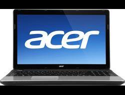Acer Aspire E1-531 / PACKARD BELL ENTE11HC