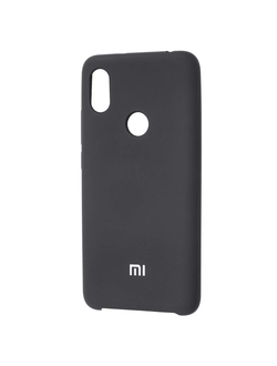 Redmi S2 (Black)