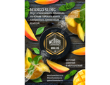 "MustHave аромат ""Mango Sling"" 125 гр."