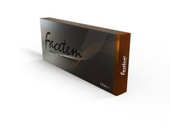 Гидроксиапатит кальция Facetem 1.5ml