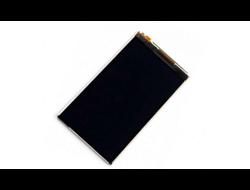 Замена экрана, дисплея и тачскрина Lenovo P780