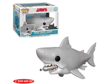"Фигурка Funko POP! Vinyl: Jaws: 6"" Jaws with Diving tank"
