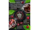 "MustHave аромат ""Cherry-Cola"" 125 гр."