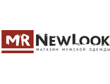 MR NewLook