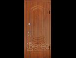 """Двери """"BEREZ"""" Vero"""