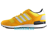 Adidas Originals Zx 700 Fox мужские (41-44)