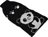 Свитер для собаки Панда