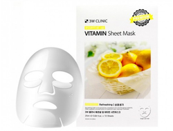 maska-tkanevaya-essential-up-vitamin-sheet-mask