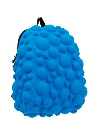 Рюкзак MadPax Bubble NEON Half Blue
