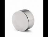 Неодимовый магнит D40x20мм