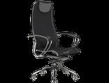 Кресло ортопедическое SAMURAI S1