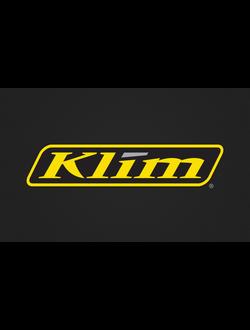 Экипировка KLIM