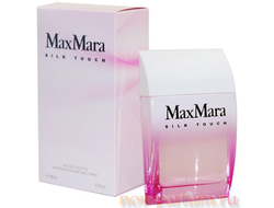 Max Mara - Silk Touch 90ml