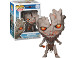 Фигурка Funko POP! Vinyl: Games: God of War: Draugr