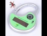 Отпугиватель комаров персональный ЭкоСнайпер UP-12D8
