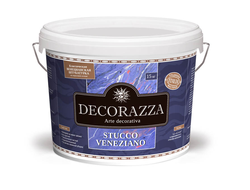 DECORAZAA STUCCO VENEZIANO