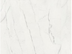 Биополы Wineo Purline White Marble PL090C