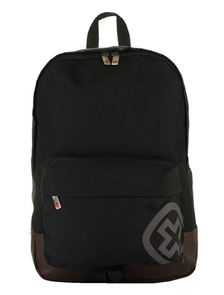 Рюкзак SWISSWIN MN-04 Black / Чёрный