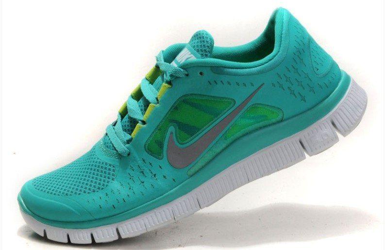 c9407b1e Nike Free Run – цены, размеры, купить, кроссовки для бега, в ...