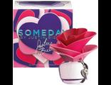 Justin Bieber Someday (Женский) туалетные духи 30ml