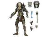 "Фигурка NECA Predator - 7"" Scale Action Figure - Ultimate Jungle Hunter"