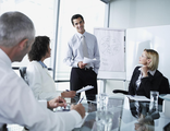 Менеджмент, повышение квалификации - бизнес-образование в Ростове-на-Дону