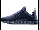 Nike Air Presto (Euro 41-46) AP-004