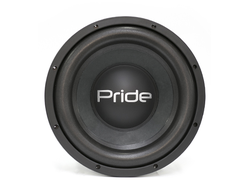 Pride Junior J12 D2 V2