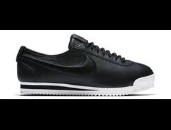 b32f5055 Красивые модные кроссовки Nike Cortez / Найк Кортез вы можете купить ...