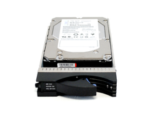 Жесткий диск IBM Eserver xSeries 600Gb 15000rpm 16Mb Dual Port 6G SAS 3,5 for DS3512 EXP3512 49Y1870  (49Y1870 , 49Y1869)
